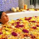 Brujería de amor con baño de florecimiento para hombres y mujeres
