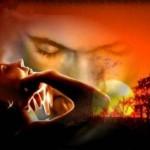 Hechizo para ver a tu ex en sueños e influyas en sus decisiones
