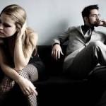 Ritual de amor para evitar peleas y no separarte de tu pareja