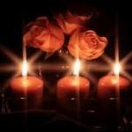 Hechizo para atraer salud, dinero y el amor eterno