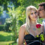 Hechizo para lograr un amor eterno y proteger la relación