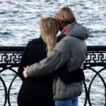 Hechizo gitano para fortalecer una relación de amor