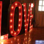 Todo sobre la magia del amor