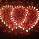 Brujeria Blanca Para Que Regrese El Amor Perdido