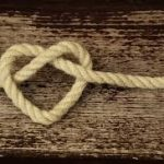 Hechizos De Amor Para Dominar A Tu Pareja