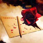 Los Mejores Hechizos Y Amarres De Amor