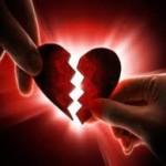 Conjuro para que la dejes ir y encuentres otro amor