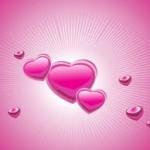 Hechizo para que dure el amor con tu amante y el dinero
