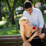 Conjuro para tener marido y amante sin que nadie sospeche nada