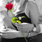 Ritual para que su enamorada le sea completamente fiel