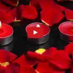 Requisitos para el hechizo del amor de la vela blanca