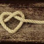 Consejos que debes tener en cuenta al momento de realizar hechizos de amor