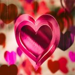 Hechizos de amor para que la amarres a ti