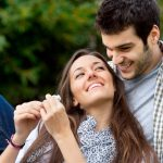 Rituales Para Amarrar Al Amor De Tu Vida