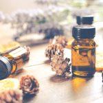 Botella mágica Hechizos, encantamientos y rituales